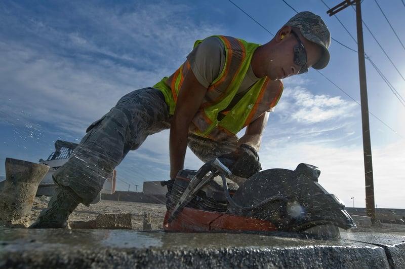materiaux-de-construction-reunion-bloc-beton