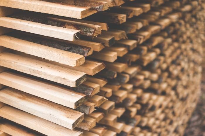 materiaux-de-construction-reunion-bois